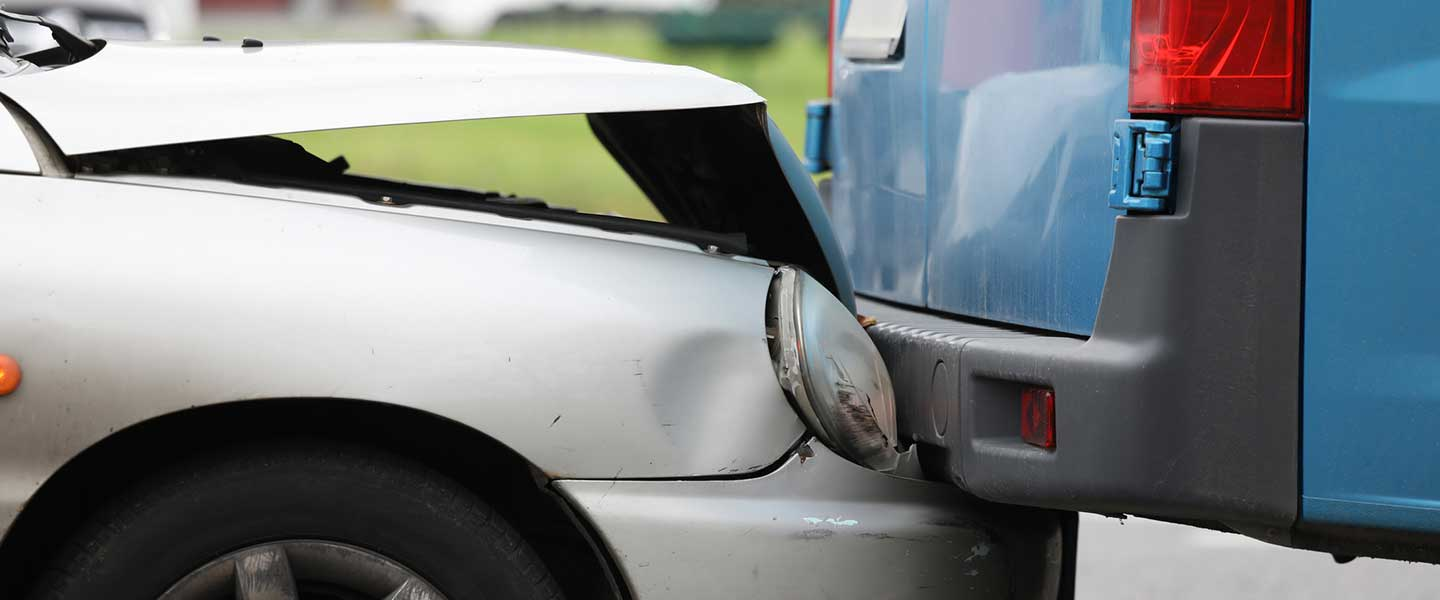 Do-I-Need-An-Auto-Accident-Lawyer